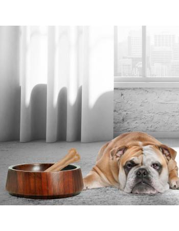 Dog Bowl 30 cm Ricoplato