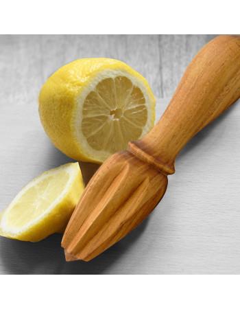 teak Lemon reamer I