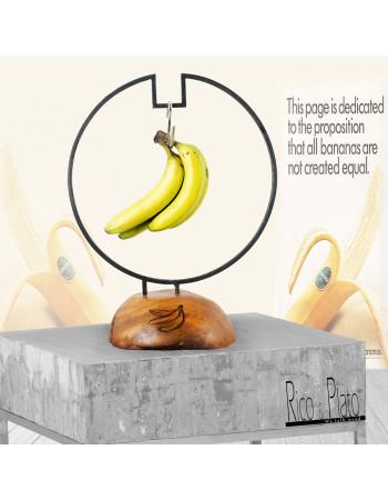 "Buy online Banana stand ""Tajikita"" I Rico & Plato"