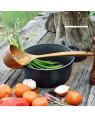 online Minestrone Soup ladle I Rico & Plato.