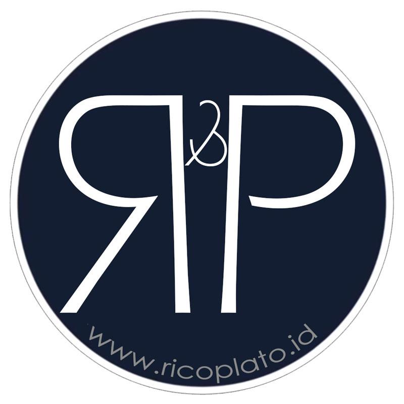 ricoplato-the-brand